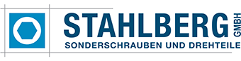 Stahlberg GmbH